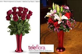 ordering flowers ordering flowers how the different services compare the