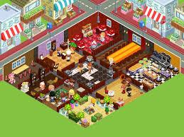 100 teamlava games home design story pet shop story