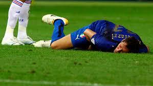 la testata la testata mondiali 2006 materazzi e la testata vi svelo cosa dissi a zidane