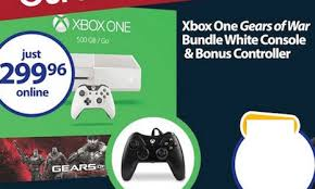 walmart black friday xbox 360 walmart cyber monday ad for 2015 posted bestblackfriday com
