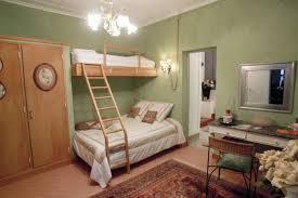 chambres d hotes de luxe société nos chambres d hôtes se mettent aussi au grand luxe
