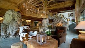 familienhotel allgã u design hotel lanig resort mit edelweiss alpenspa oberjoch im allgäu