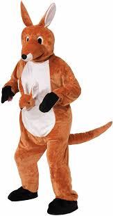 halloween mask leopard gecko all u003e men u003e animals u0026 mascots crazy for costumes la casa de los