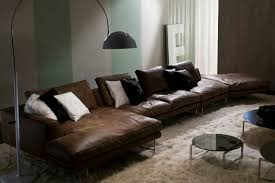 xl sofa modular sofa contemporary polyester 7 seater and up add
