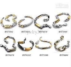 snake bracelet jewelry images 316l stainless steel bracelets men 39 s bracelets snake chain link jpg