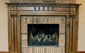 fireplace mantles custom wood creations