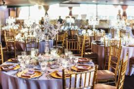 Best Resale Wedding Decorations