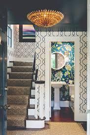home decor inspiration elements of a new england home u2014 the