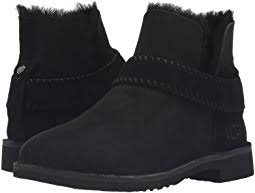 ugg palisade sale ugg shoes water resistant shipped free at zappos