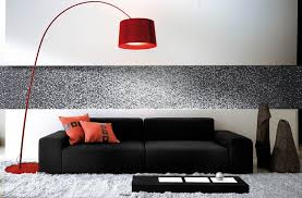top 8 wall tiles designs styles at life