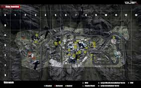dust map dust 514 maps uniwiki