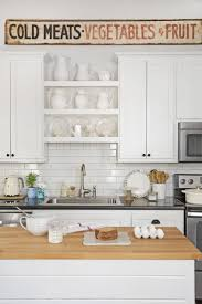 Real Deals Home Decor Locations 1444 Best Farmhouse Kitchens Images On Pinterest Farmhouse