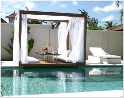 Lounge Pool Chairs Design Ideas About Aluminum Chaise Lounge Pool Chairs Design Ideas 96 In