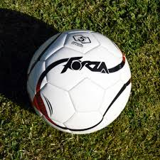 net world sports ca soccer baseball u0026 sports equipment
