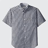 best black friday deals men s clothing men u0027s clothing ebay