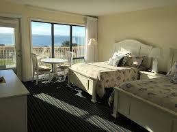 surf u0026 sand beach motel south yarmouth ma booking com