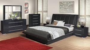 black bedroom suite best 25 black bedrooms ideas on pinterest beds bedroom suite helpformycredit