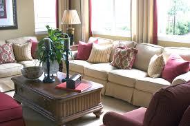 Living Room Furniture Brands Good Antique High Quality Bedroom - High quality bedroom furniture brands