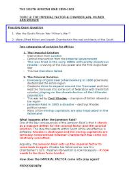 methods of barbarism oxbridge notes the united kingdom