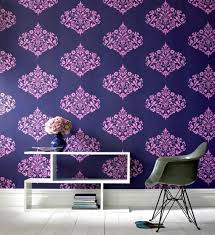 Wall Coverings Suppliers Wall Coverings Manufacturers Wall - Wall covering designs
