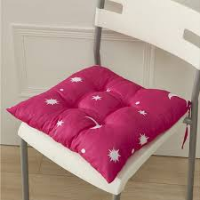 online get cheap moon chair cushions aliexpress com alibaba group