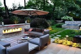 small backyard patio designs backyard ideas for big yards best small backyards ideas on small