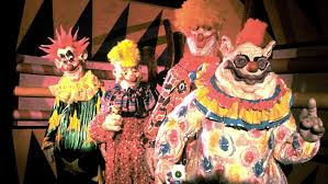 top 10 scary movie clowns hollywood reporter