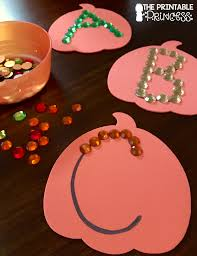 Halloween Craft Ideas For Preschool by Are You On The Lookout For Some Great September October Fall