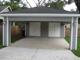 garage carport plans remodel houston carport with locking storage serves as covered