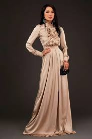 evening maxi dresses 31 best evening maxi dress images on evening maxi