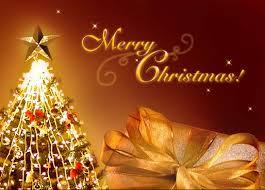how to make christmas wishes card at home giriraj singh pulse