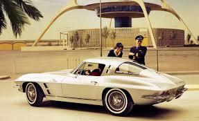 stingray corvette 1963 1963 corvette sting gearheads org