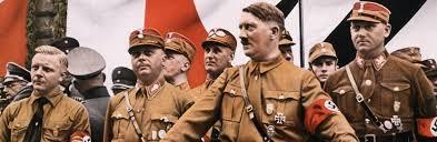 adolf hitler mini biography video adolf hitler world war ii history com