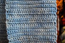 resume exles skills section beginners knitting scarf annie and company needlepoint knitting news