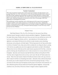 sample essay book essay on physics review physics international review of physics essay analyze essay examples infografika of textcbac cover letter essay sample essay book gxart org analyze