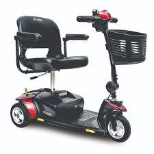 Oregon travel scooter images Pride go go elite traveller scooter bellevue healthcare jpg
