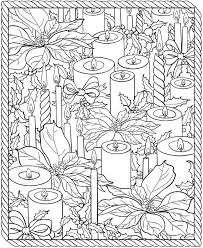 coloring book for free 187 best icolor classics images on