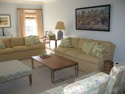 how to decorate apartment living room living room pictures grey ideas leather room need spaces rooms