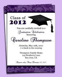 college grad announcements college graduation invitations college graduation announcements