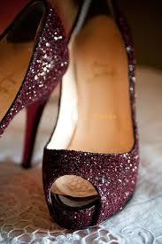 burgundy wedding shoes the 20 wedding shoes brides are going ga ga