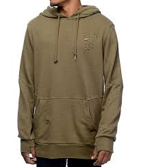 cheap hoodies u0026 clearance priced outlet sweatshirts zumiez
