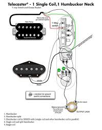 telecaster sh wiring 5 way google search wirings pinterest