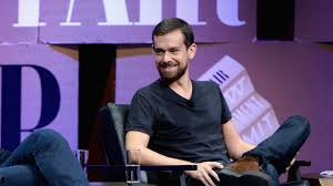 Jack Dorsey House by Twitter Officially Names Jack Dorsey As Ceo