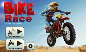 bike race pro by t f android apps on play
