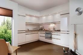 einbauk che gebraucht trend einbauküchen gebraucht ebay kleinanzeigen auch ikea küchen