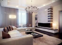 Gray And Beige Living Room Home Design 89 Enchanting Grey Living Room Wallss