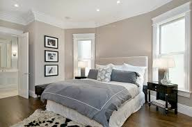 Grey And Blue Bedroom Color Schemes And Neutral Color Schemes - Bedroom color theme