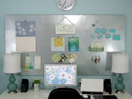 25 unique magnetic boards ideas on pinterest diy magnetic board