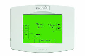 Radio Frequency Ac Thermostat What Is Z Wave Home Automation And How Does It Work Digital Trends