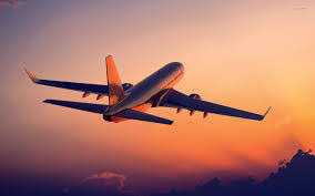 tips for surviving airplane travel during the holidays erasmus tips